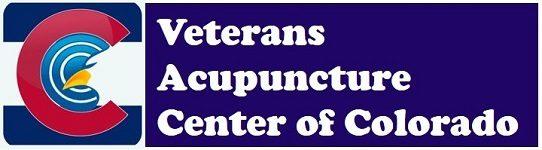 Veterans Acupuncture Center of Colorado